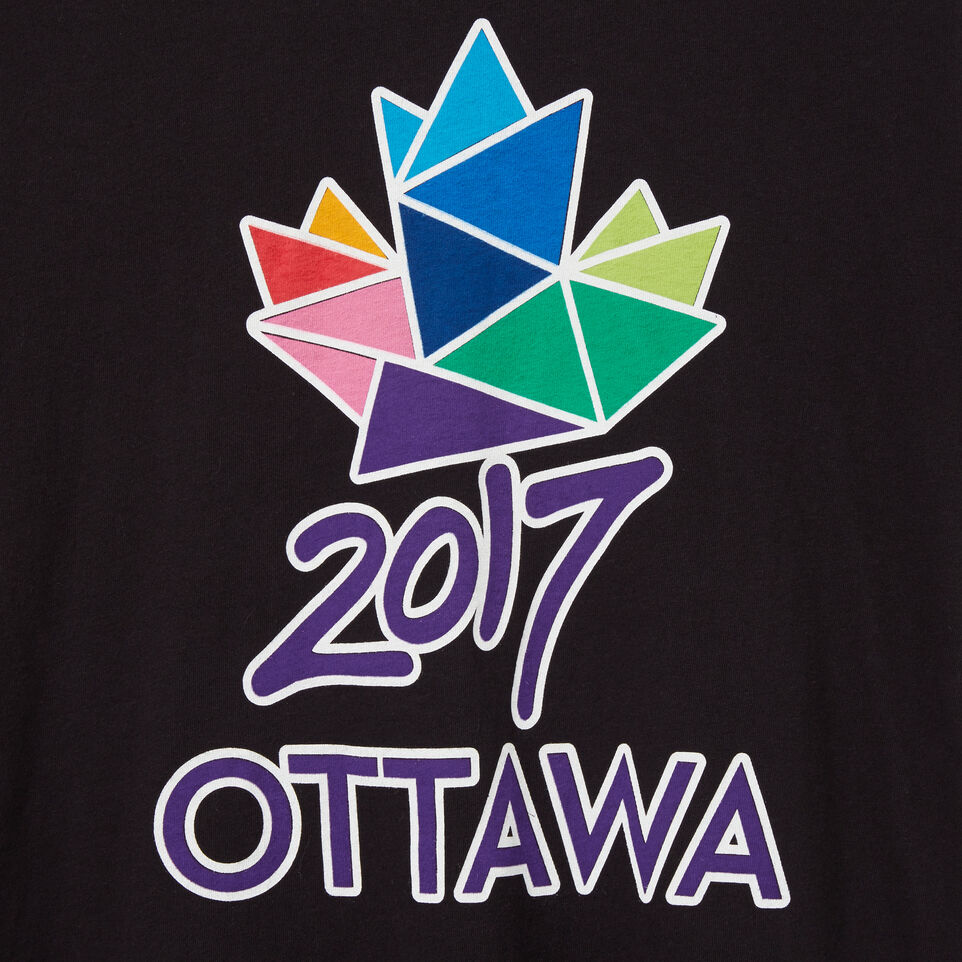 Roots-undefined-Womens Ottawa 2017 T-shirt-undefined-C