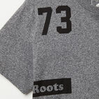 Roots-undefined-Bedford T-shirt-undefined-D