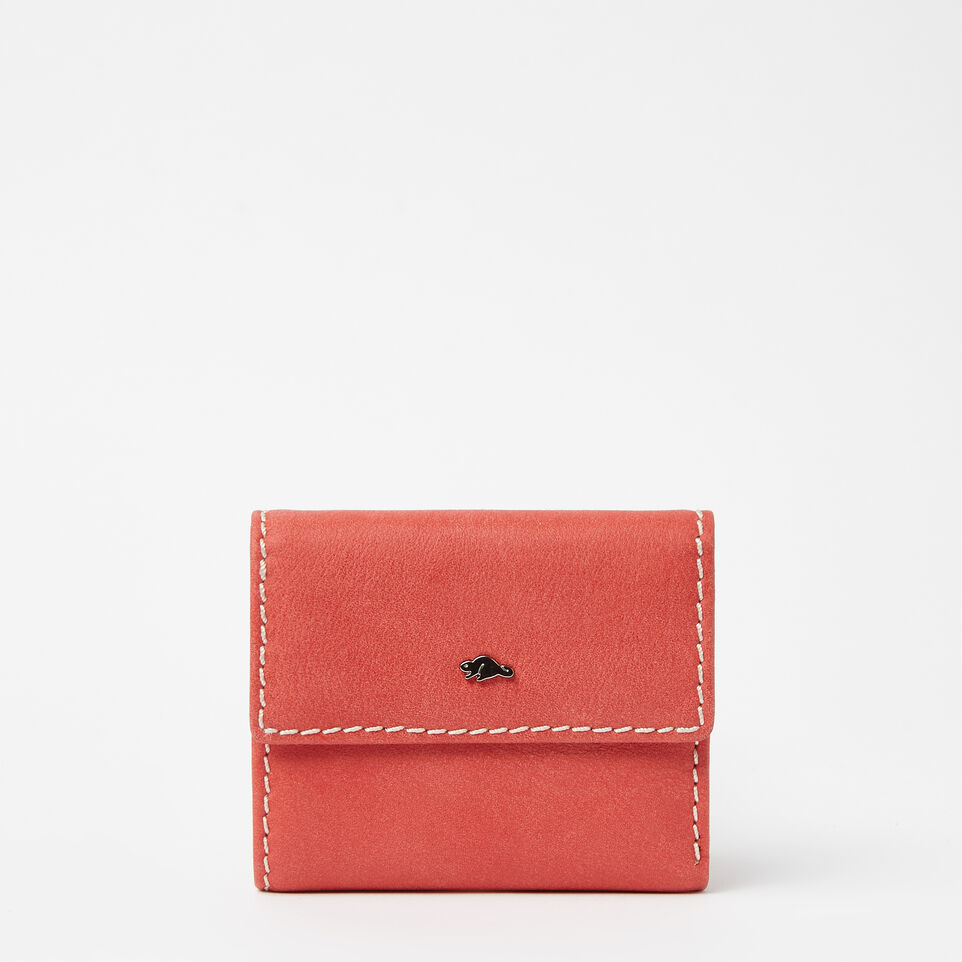 Roots-undefined-Eve Trifold Wallet Tribe-undefined-A