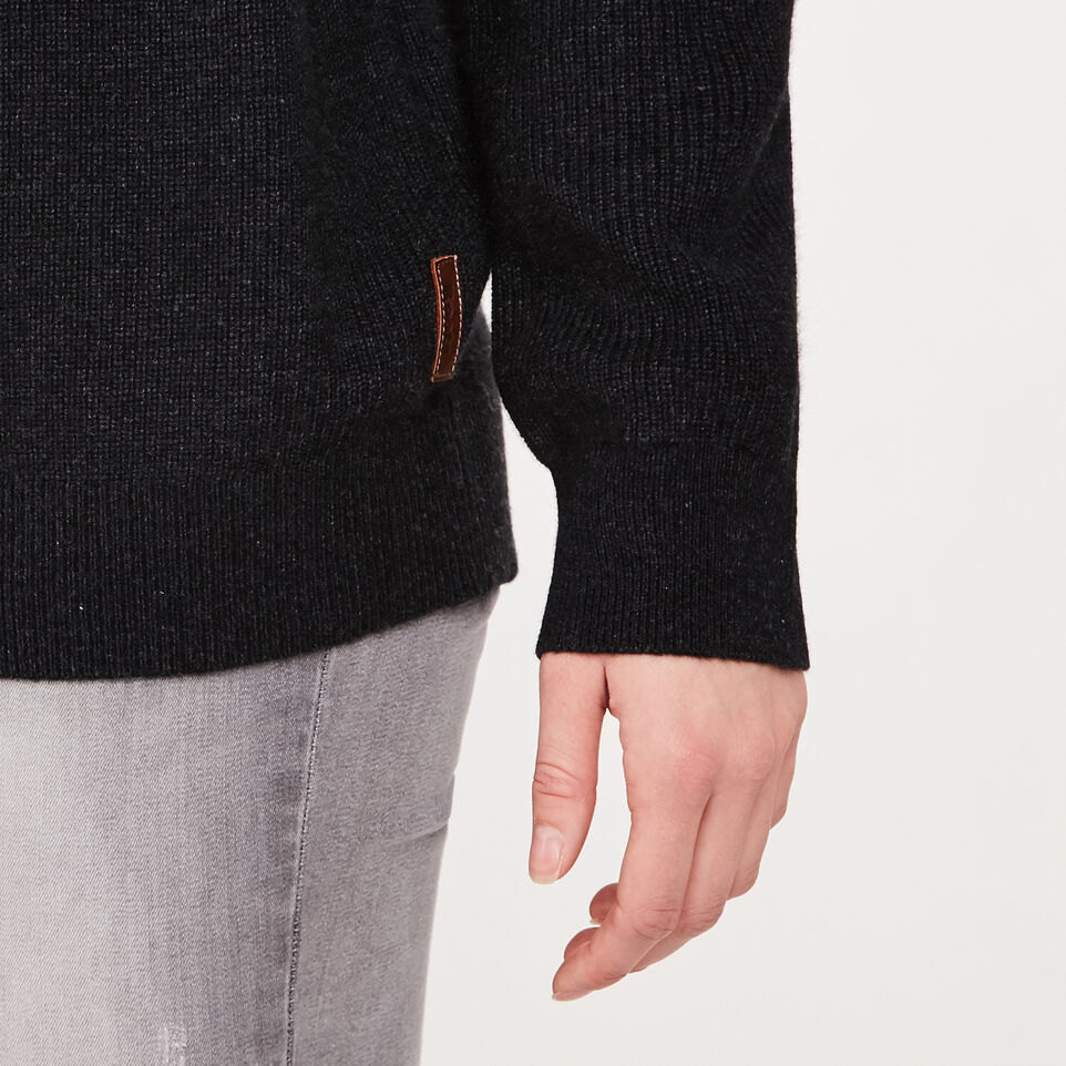 Roots-undefined-Nova Sweater-undefined-E