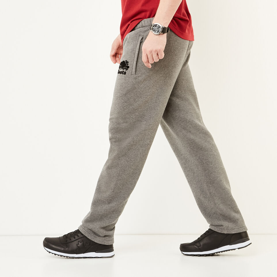 Roots-undefined-Heritage Sweatpant-undefined-B