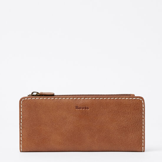 Womens Bags - Wallets | Roots