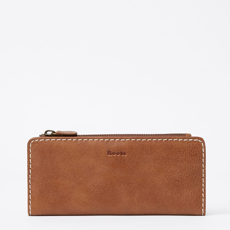 Roots-undefined-Slim Wallet Tribe-undefined-A