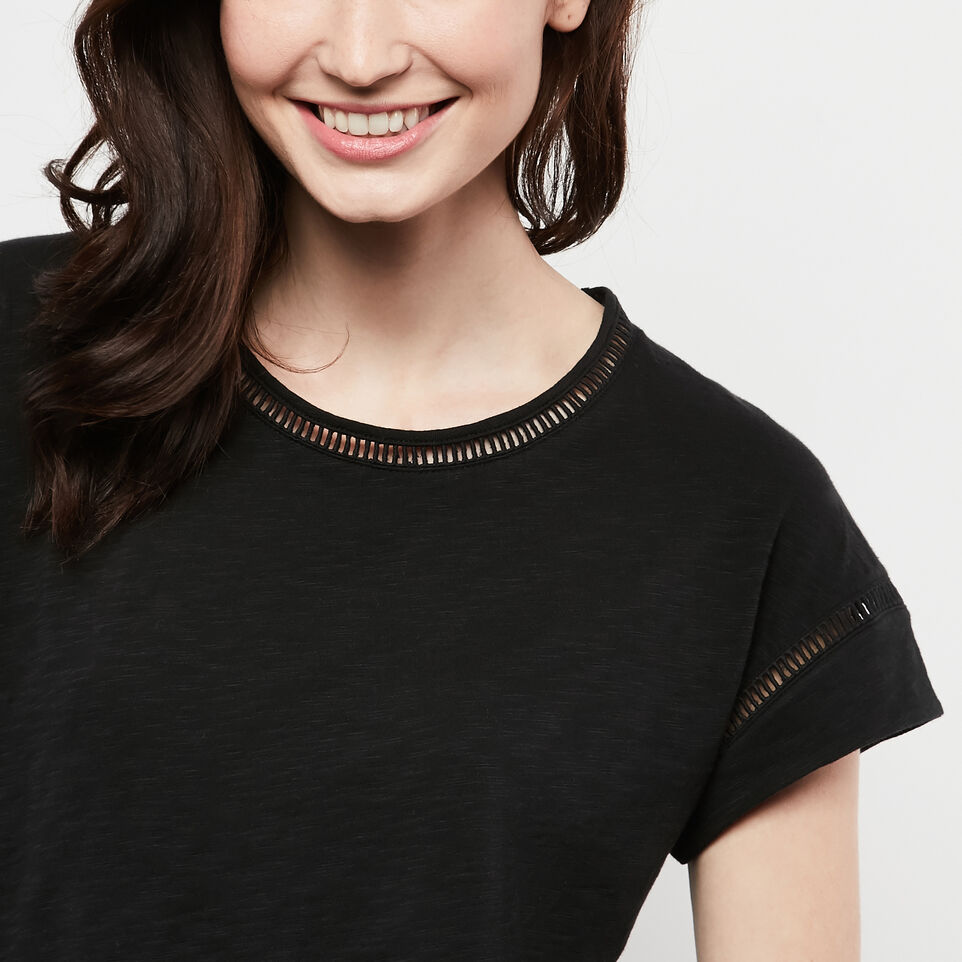 Roots-undefined-Laina Top-undefined-C