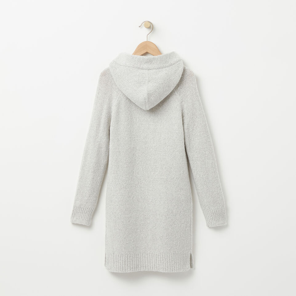 Roots-undefined-Cardigan Morgan pour filles-undefined-B