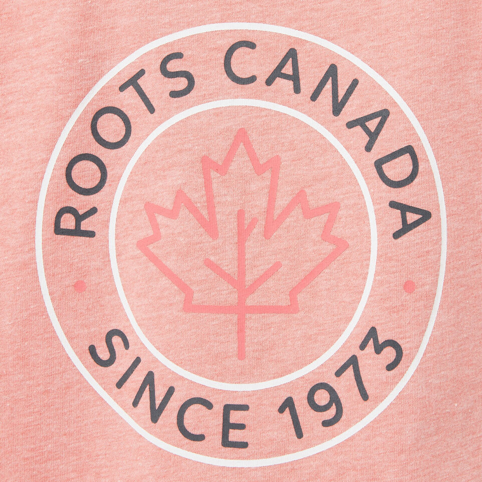 Roots-undefined-Baby Lucy Tank-undefined-C