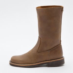 Roots-Footwear New Arrivals-Roll Over Boot Tribe-Africa-A