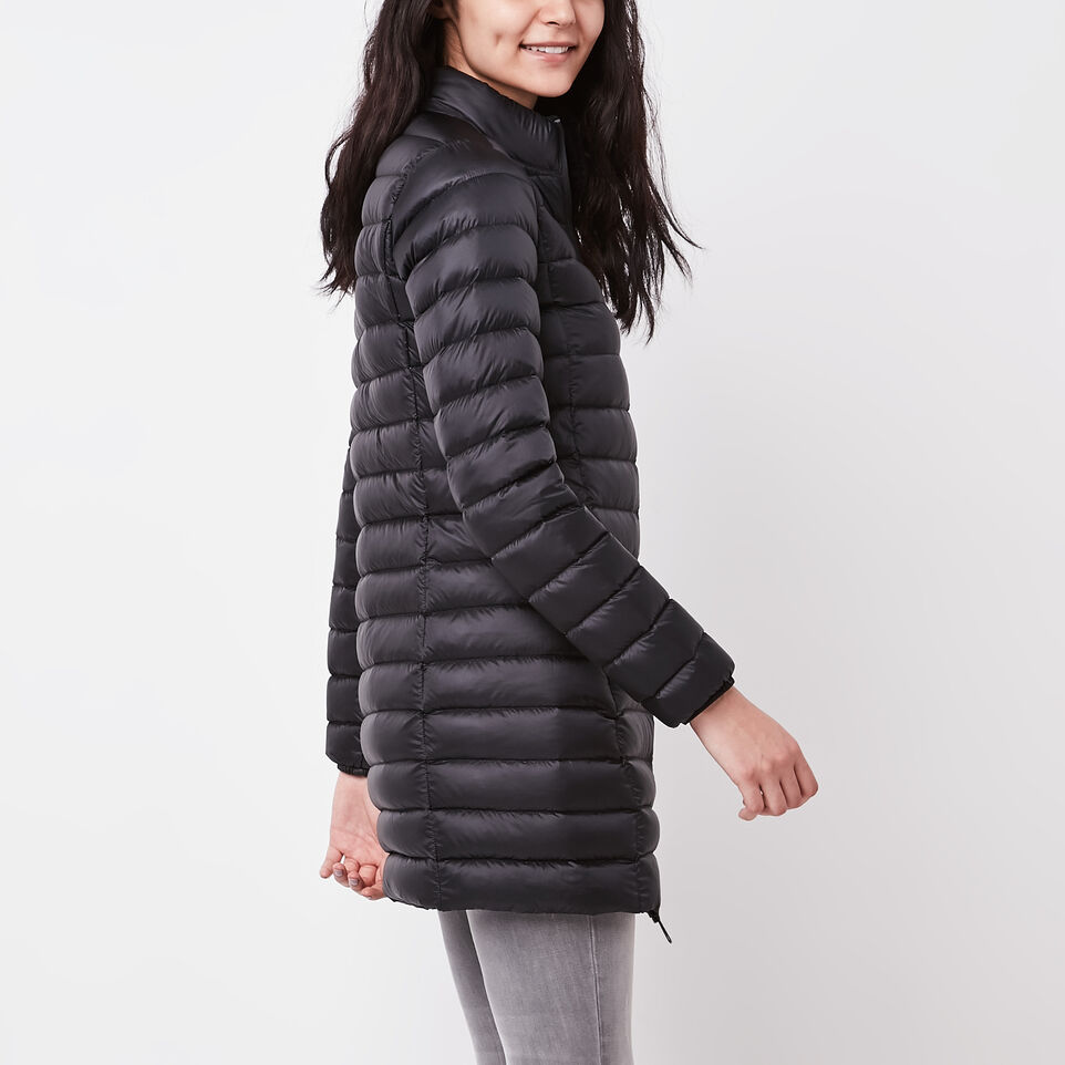 Roots-undefined-Roots Long Down Packable Jacket-undefined-A