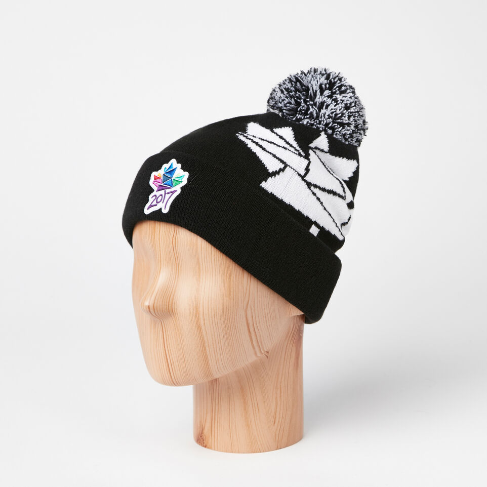Roots-undefined-Ottawa 2017 Pom Pom Toque-undefined-B