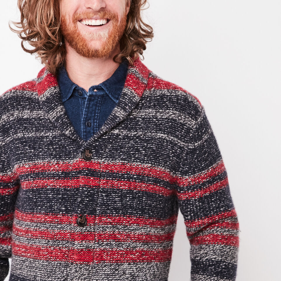 Roots-undefined-Cardigan Norquay-undefined-C