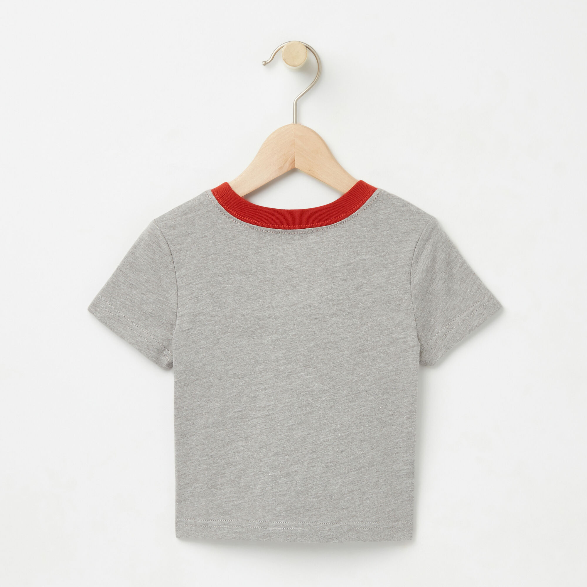Baby Canadian Spud T-shirt
