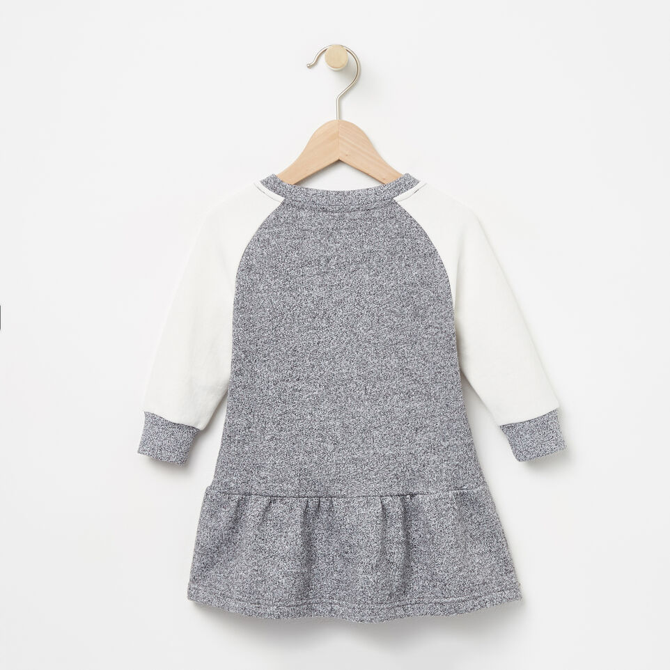 Roots-undefined-Baby Heritage Canada Dress-undefined-B