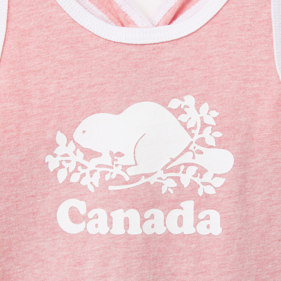 Roots-undefined-Bébés Camisole Cooper Canada-undefined-C