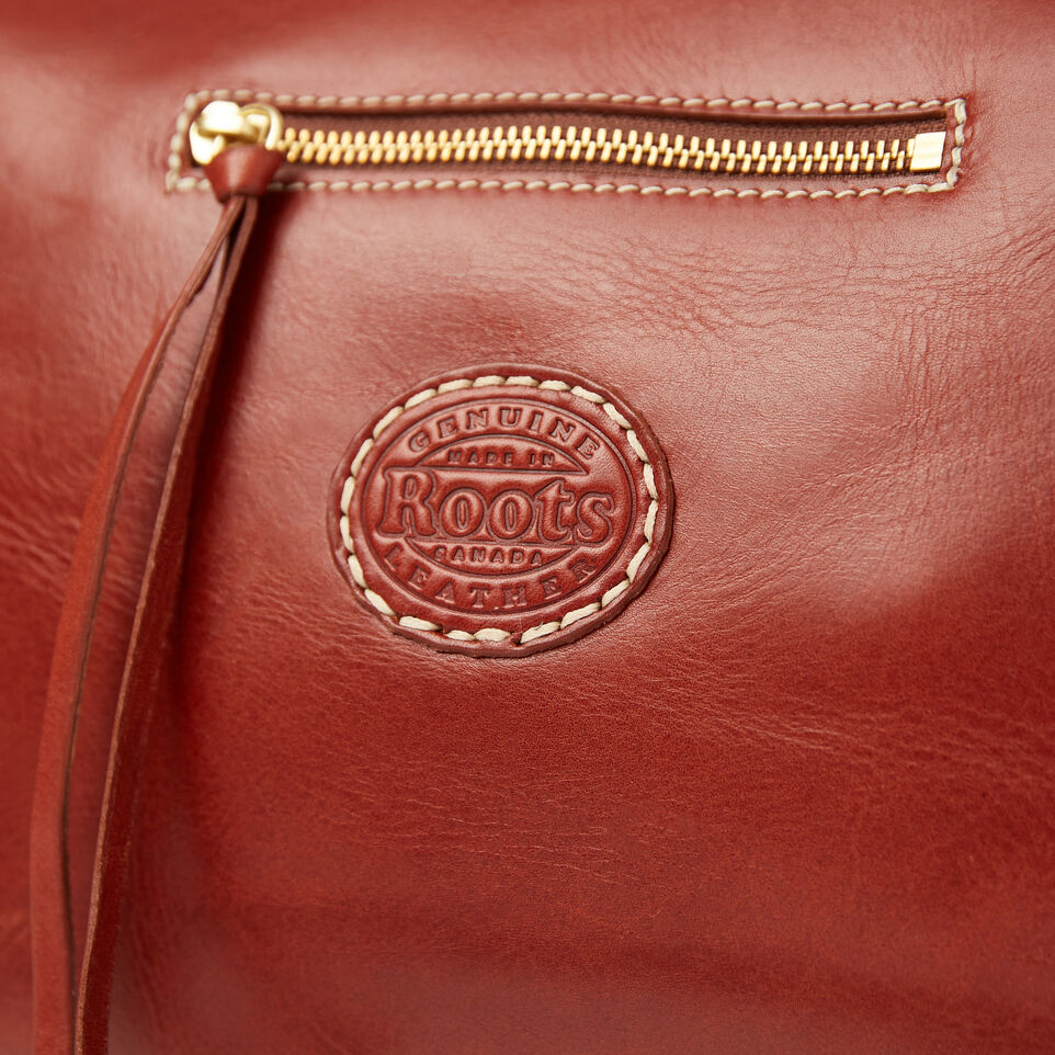 Roots-undefined-Sierra Bag Horween-undefined-E
