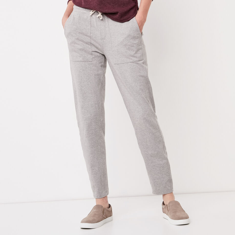 Roots-undefined-New Kelby Jogger-undefined-A