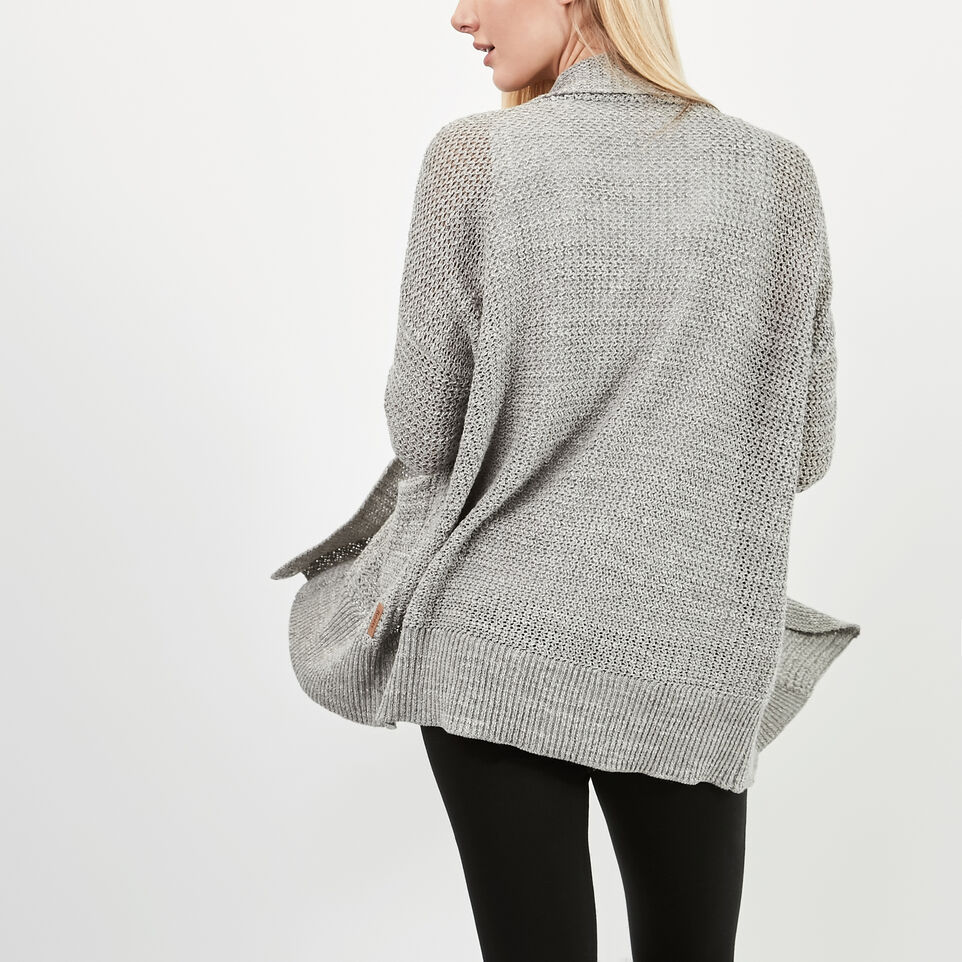 Roots-undefined-Ridgeview Sweater Wrap-undefined-D