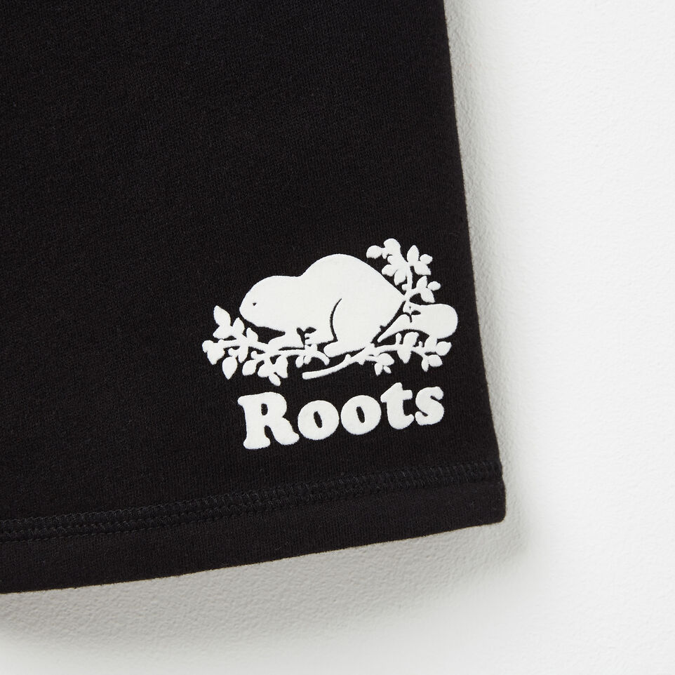 Roots-undefined-Boys Original Athletic Short-undefined-C