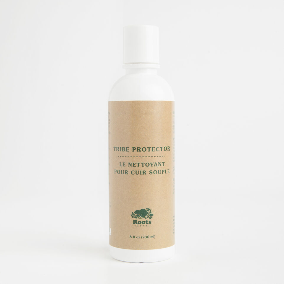 Roots-undefined-Roots Tribe Nubuck Protector-undefined-A