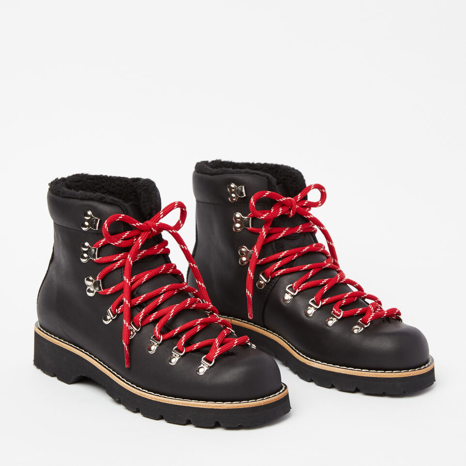 Roots-undefined-Mens Nordic Boot Warrior-undefined-B