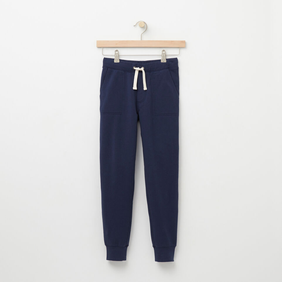 Roots-undefined-Boys Lawrence Bottom-undefined-A