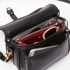 Roots-undefined-Sac Kays Box-undefined-E