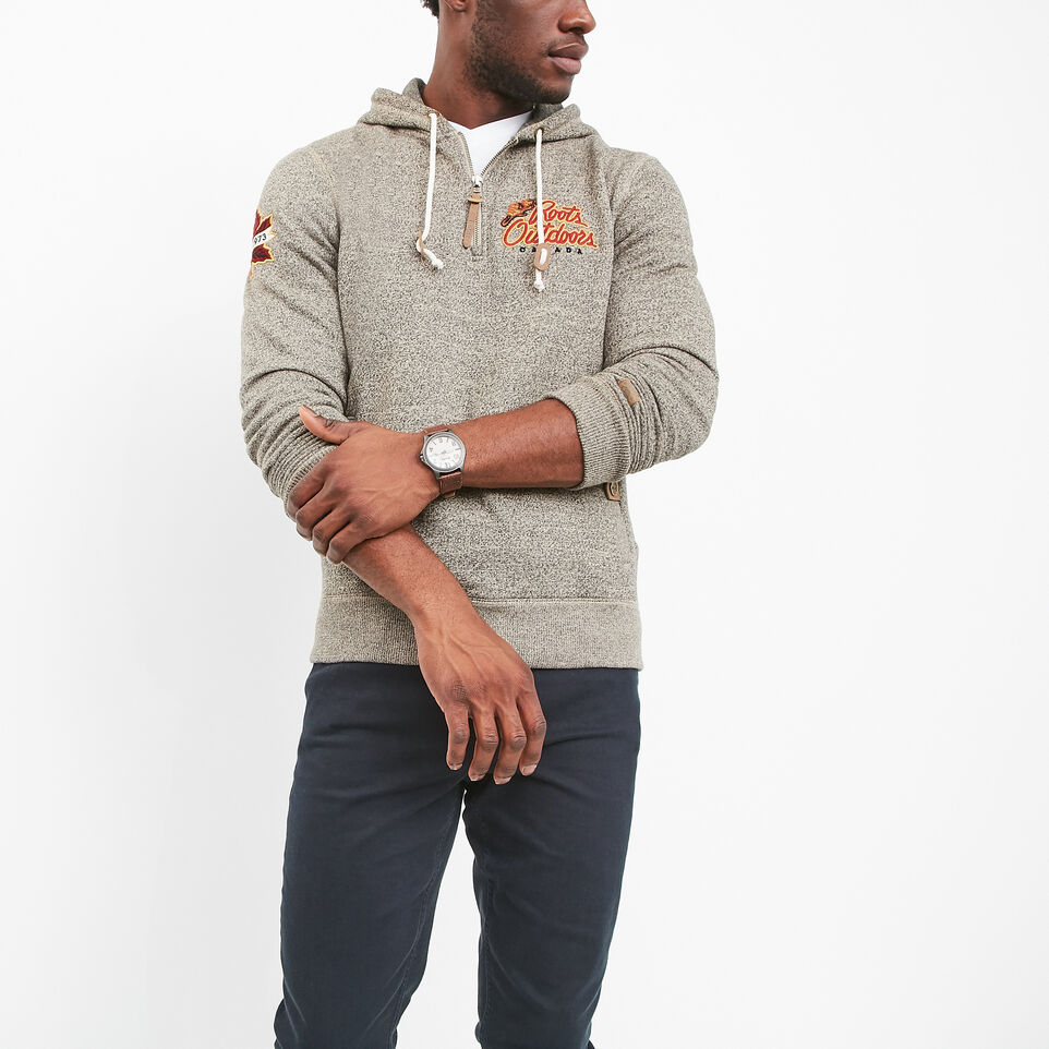 Roots-undefined-Heritage Outdoors Pullover-undefined-A