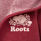 Roots-undefined-Toddler Laurier Cardigan-undefined-D