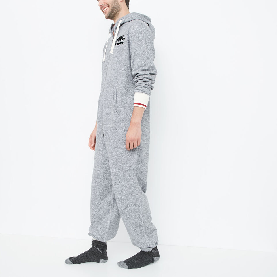 Roots-undefined-Mens Cabin Onesie-undefined-B
