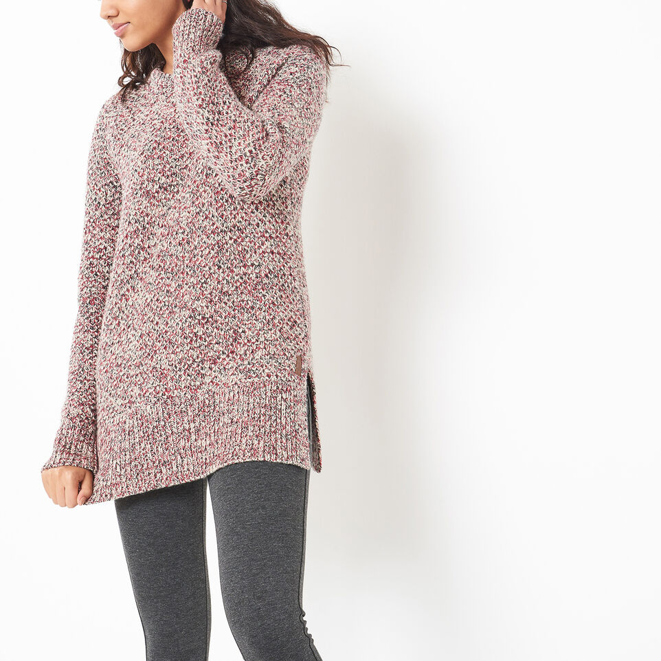 Roots-undefined-Chapleau Pullover-undefined-A