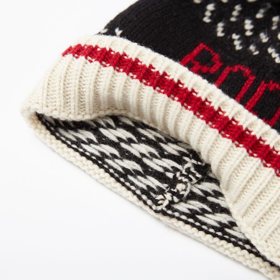 Roots-undefined-Tuque Cabane Roots 3Points-undefined-D