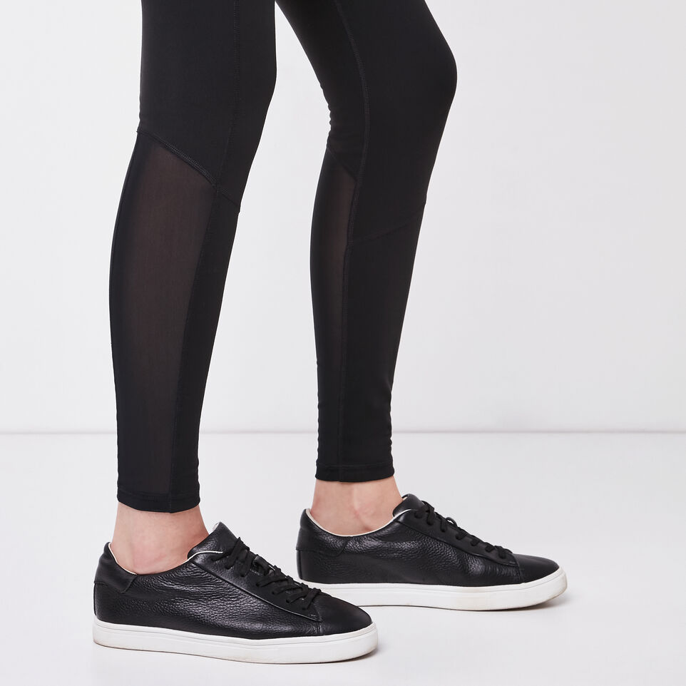 Roots-undefined-Mesh Training Legging-undefined-F