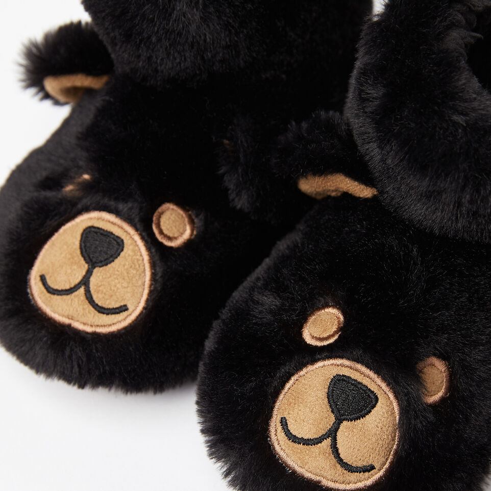 Roots-undefined-Toddler Bear Cub Slippers-undefined-D