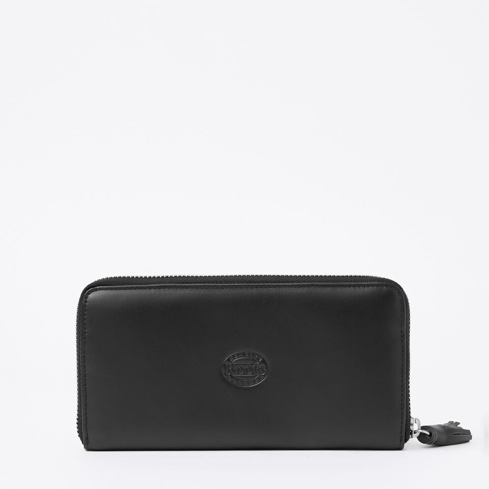 Roots-undefined-Pochette Glissière Box-undefined-C