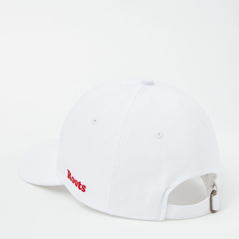 Roots-undefined-Cooper Canada Cap-undefined-C