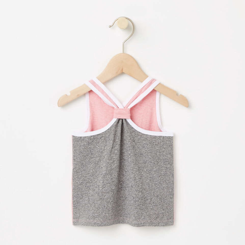Roots-undefined-Bébés Camisole Cooper Canada-undefined-B