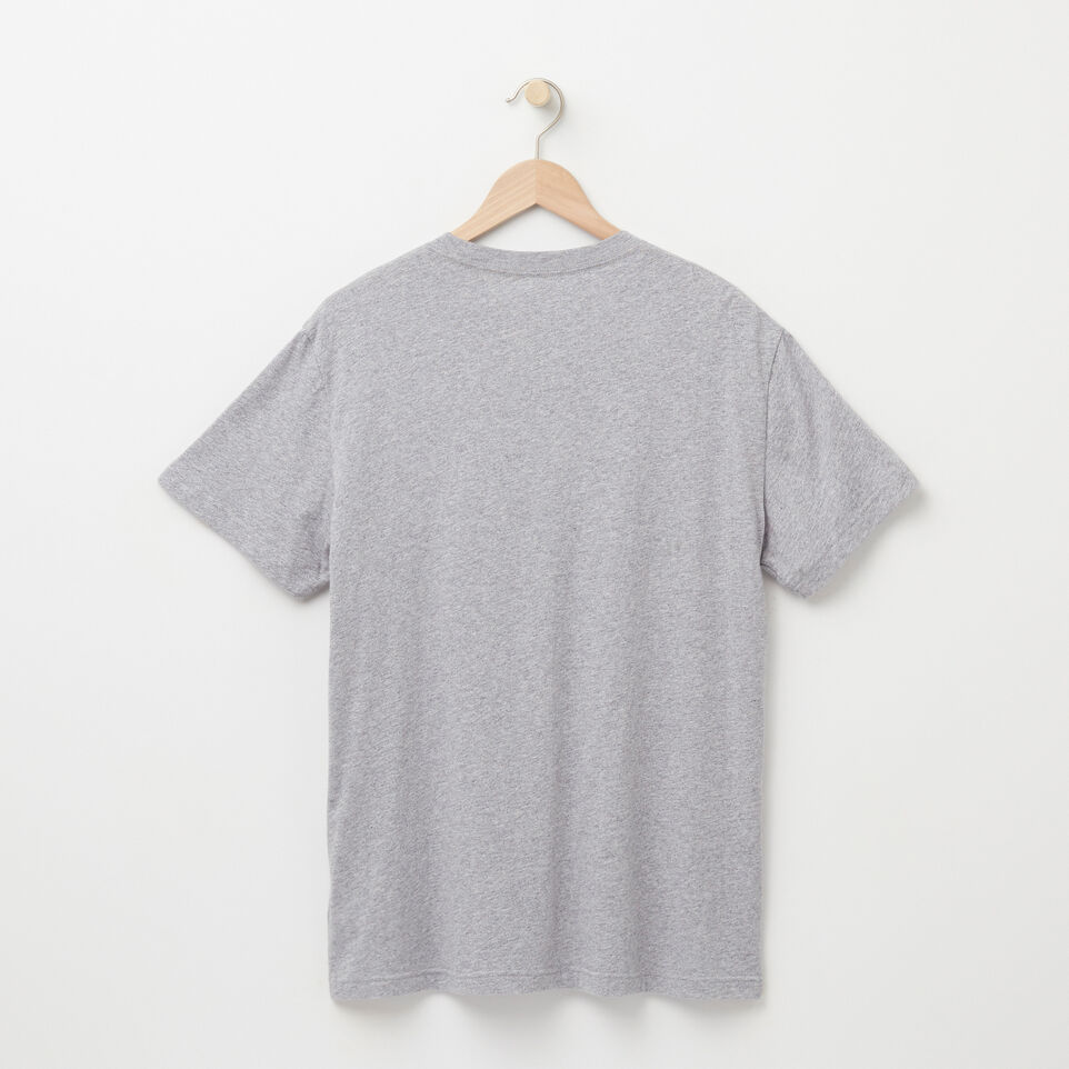 Roots-undefined-Citadelle T-shirt-undefined-B