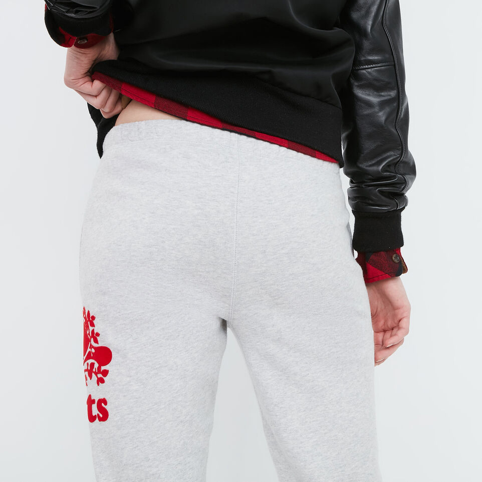 Roots-undefined-Love Roots Slim Sweatpant-undefined-E