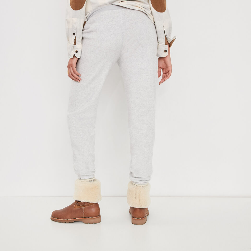 Roots-undefined-Aurora Pant-undefined-D