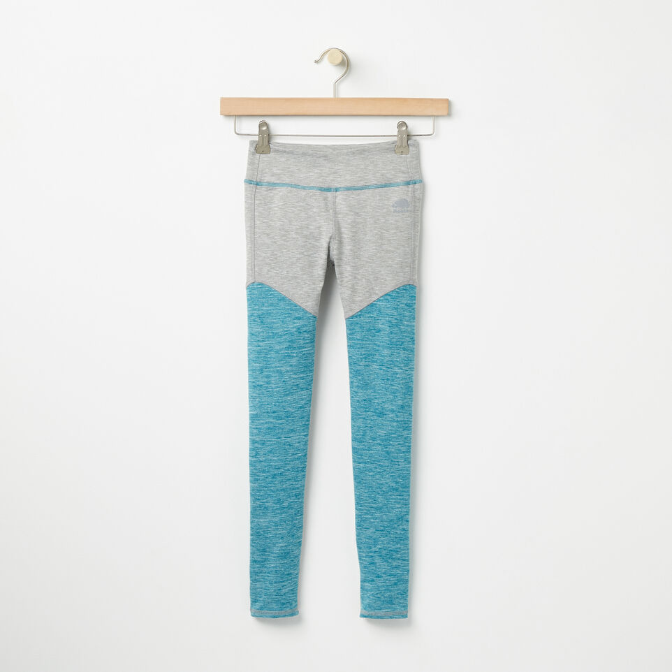 Roots-undefined-Filles Legging Tech Roots-undefined-A