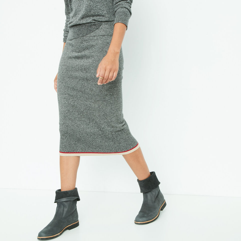 Roots-undefined-Roots Cabin Skirt-undefined-A