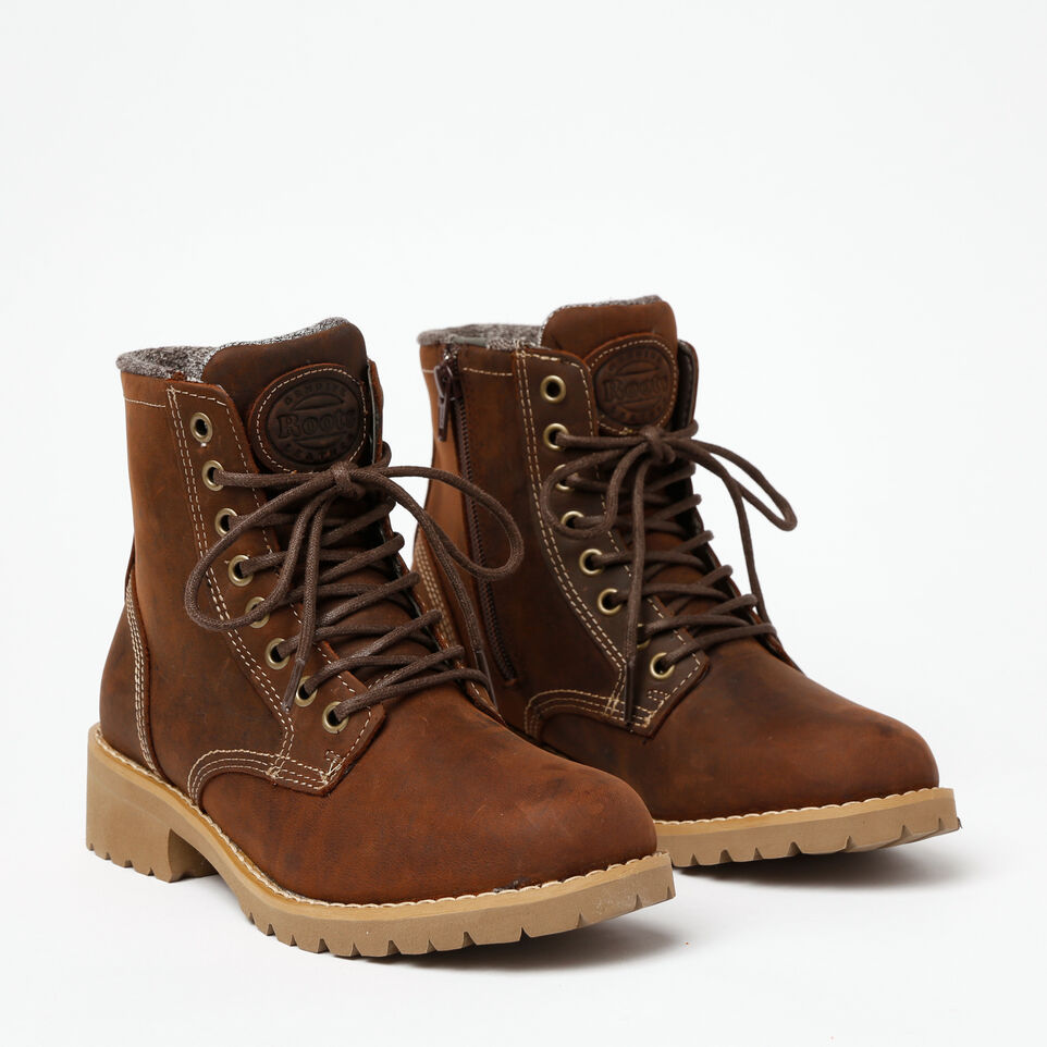 Roots-undefined-Ossington Boot-undefined-B