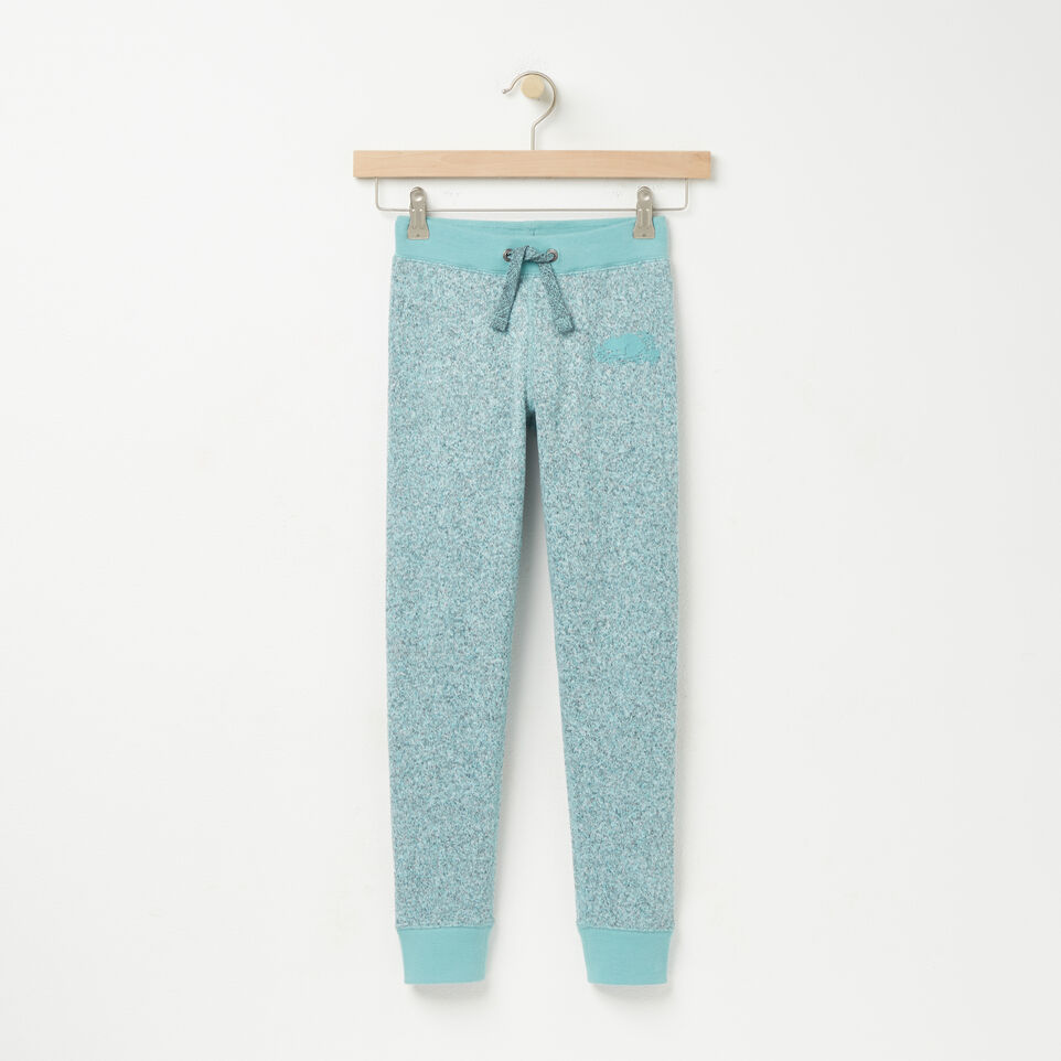 Roots-undefined-Girls Shoal Bay Slim Bottom-undefined-A