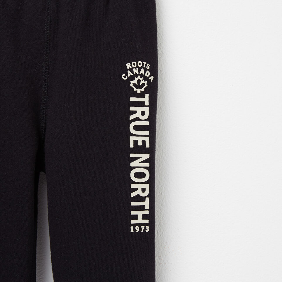 Roots-undefined-Baby True North Original Sweatpant-undefined-C