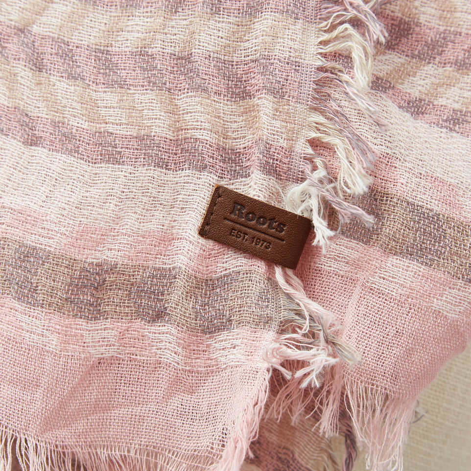 Roots-undefined-Isabelle Wrap Scarf-undefined-D