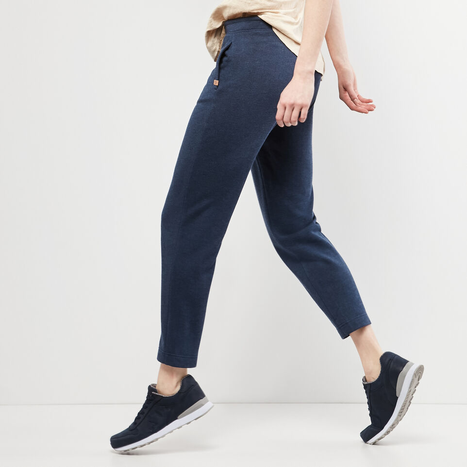 Roots-undefined-Pant Cordon Couliss Beausoleil-undefined-B