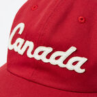 Roots-undefined-Casquette Baseball Lac Héritage-undefined-D