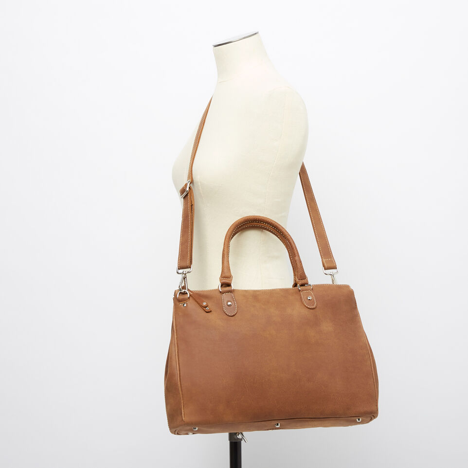 Roots-undefined-Sac Grace En Cuir Tribe-undefined-B