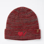 Roots-undefined-Heart & Stroke Toque-undefined-A
