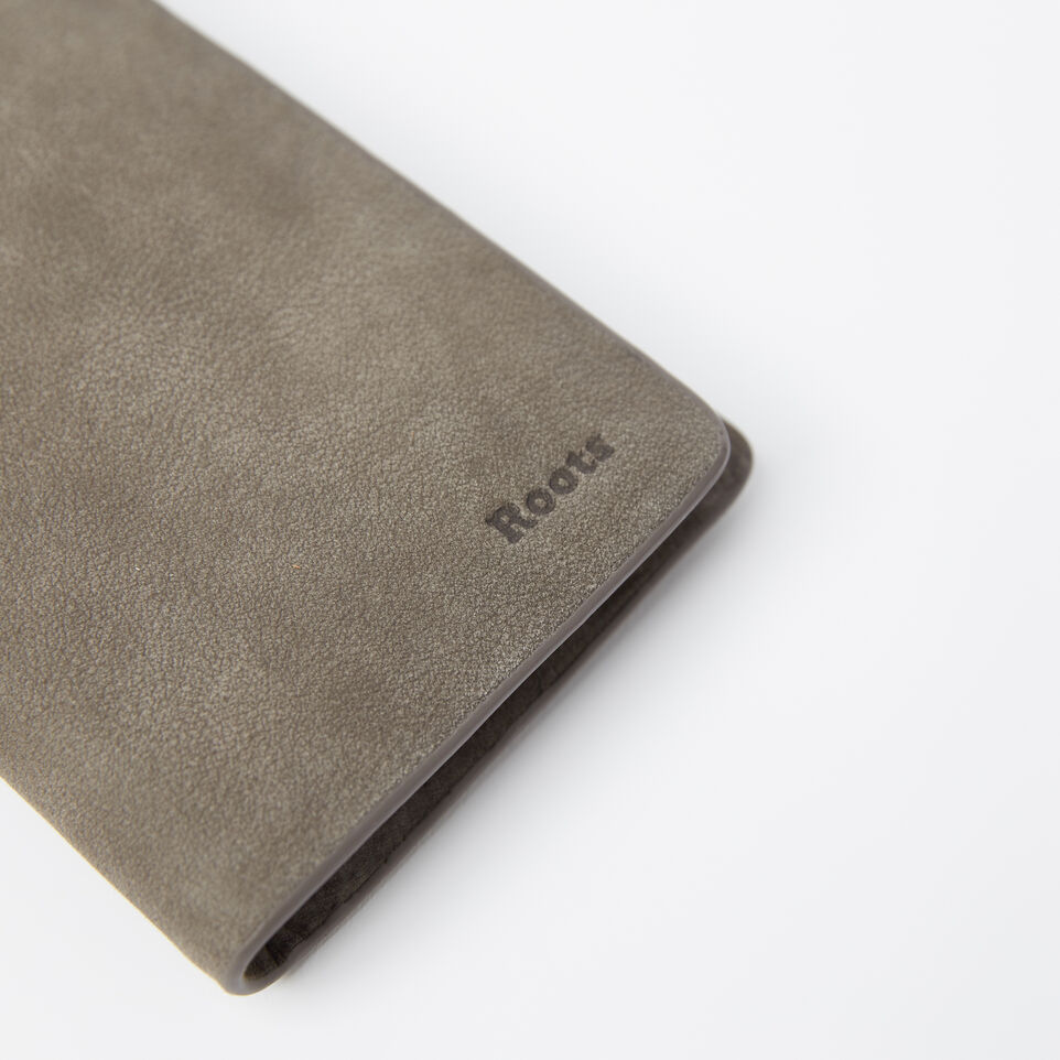 Roots-undefined-Indie Wallet Tribe-undefined-E