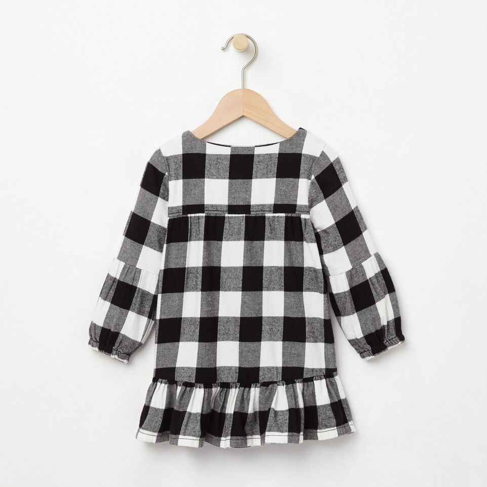 Roots-undefined-Toddler Algonquin Dress-undefined-B